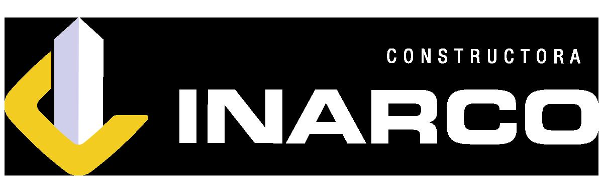 Logo INARCO